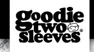 ShopGoodie.com